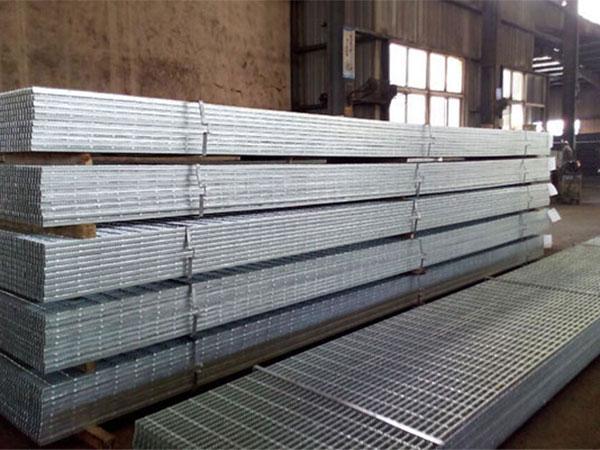 H-172577-1-steel-grating_17