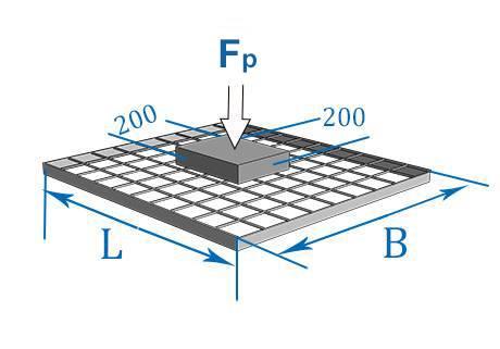fp-steel-grating