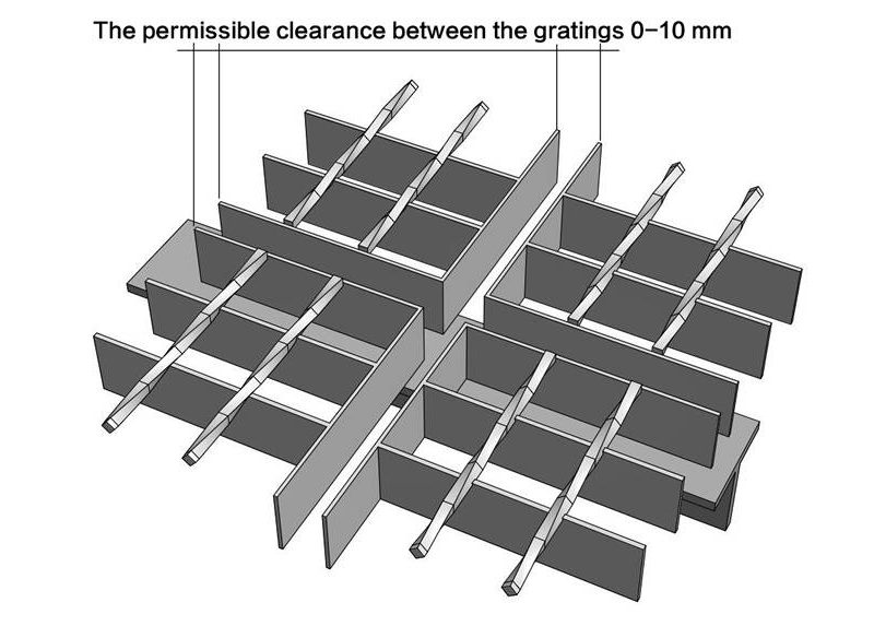steel-grating-laying-picture