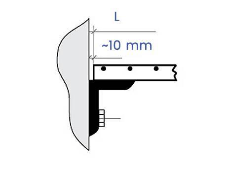 steel-grating-laying-three