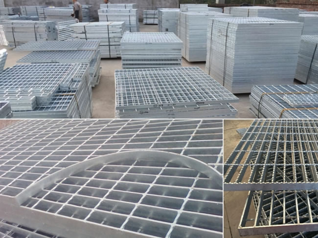20mm-steel-grating-panel