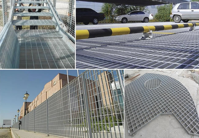 aluminum-grating-floor-panels